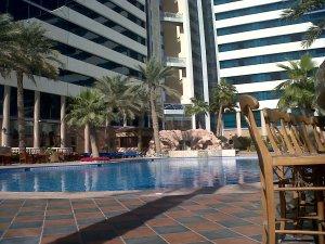 Manama Center-20120127-00055
